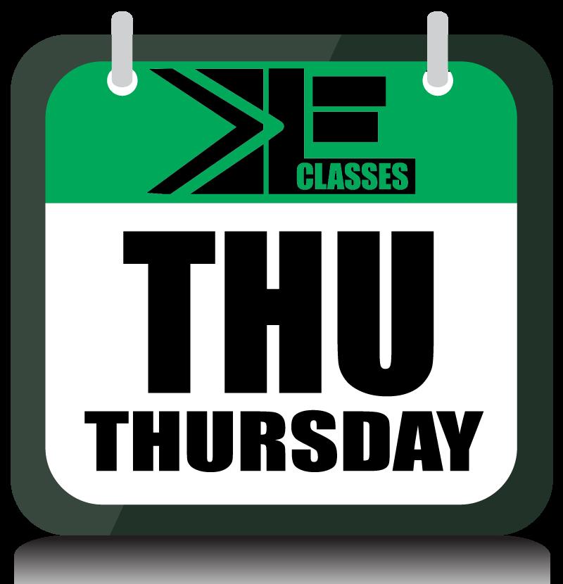 Thursday Classes EveryDay Fitness Redding CA.jpg