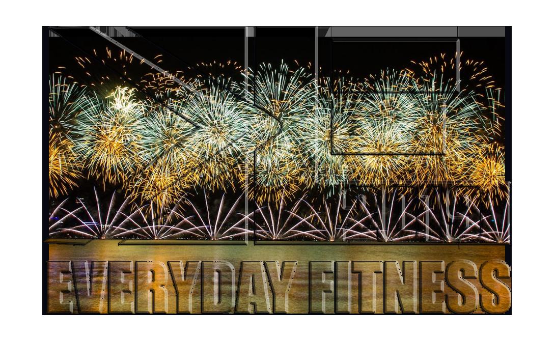 Best Gym in Redding CA.png