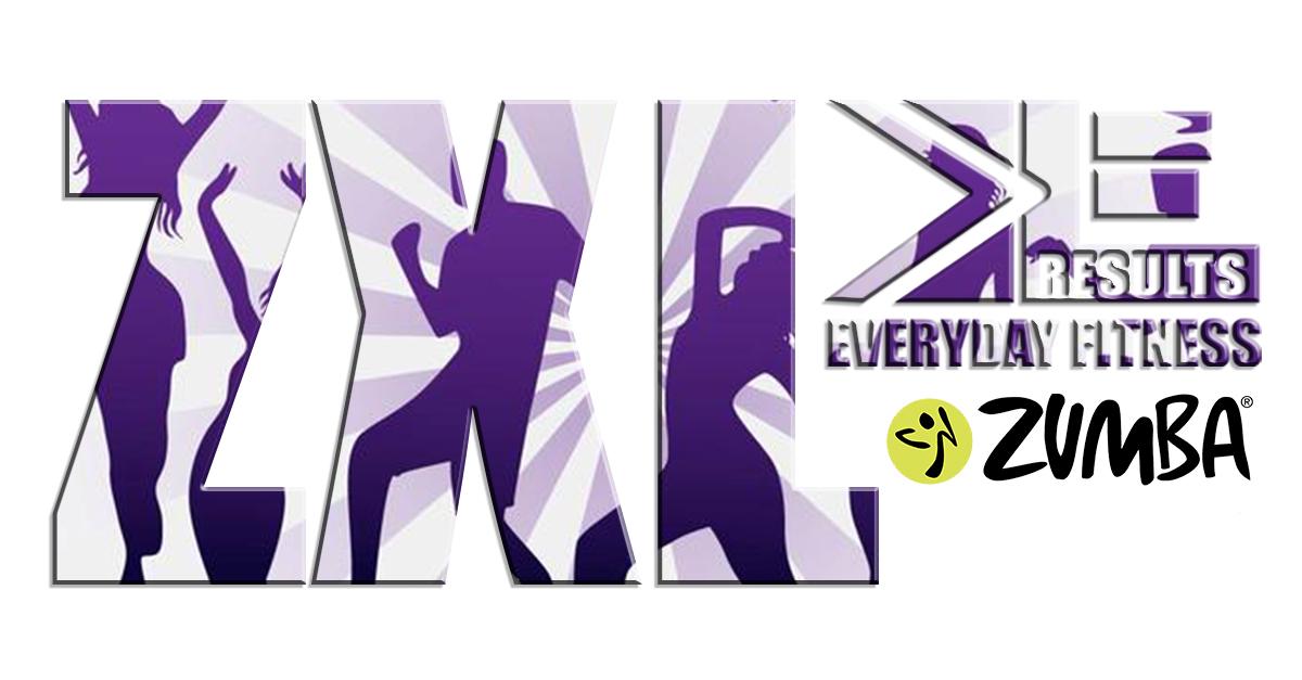 Zumba XL at EveryDay Fitness Redding CA.jpg