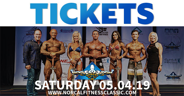 Norcal-Fitness-Classic-Tickets.jpg