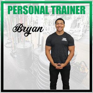 Bryan+EveryDay+Fitness+Redding+CA.jpg