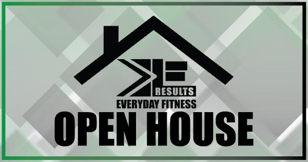 EveryDay-Fitness-Open-House.jpg