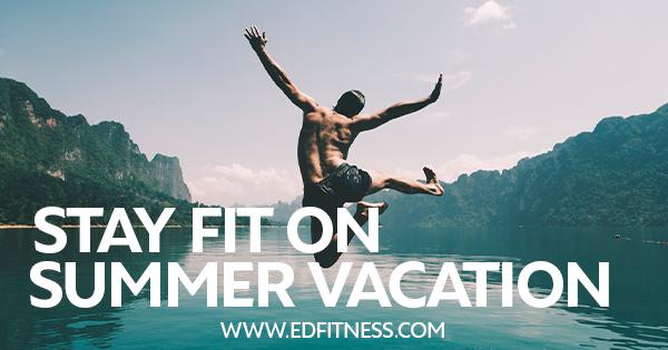 EveryDay-Fitness-Gym-Redding-CA-9.jpg