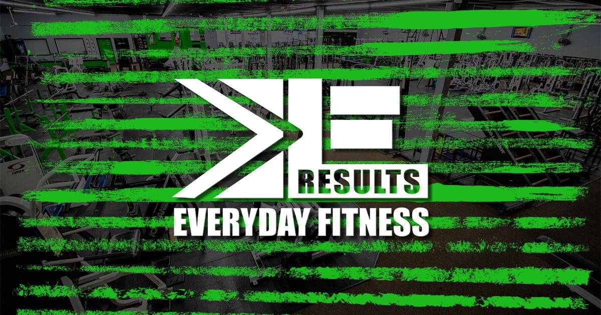 Home-EveryDay-Fitness-Redding-CA.jpg