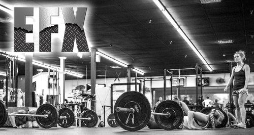 EveryDay+Fitness+Redding+CA+EFX+Training.png