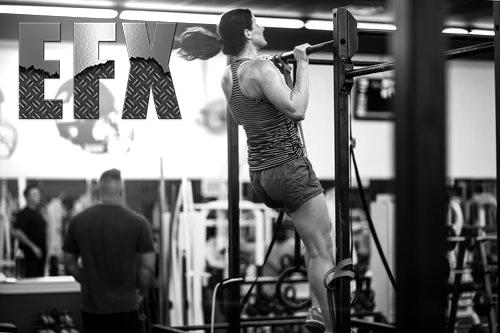 EveryDay+Fitness+Redding+CA+EFX+Training2.png