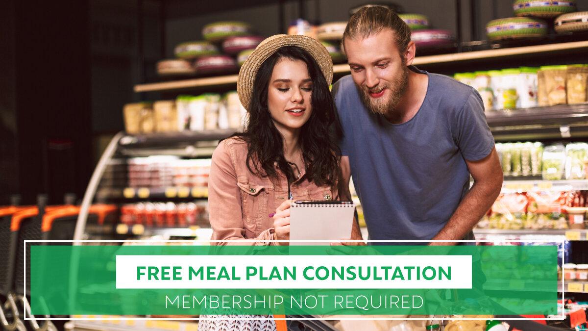 Meal-Planning-Consultation-EveryDay-Fitness-Redding-CA.jpg
