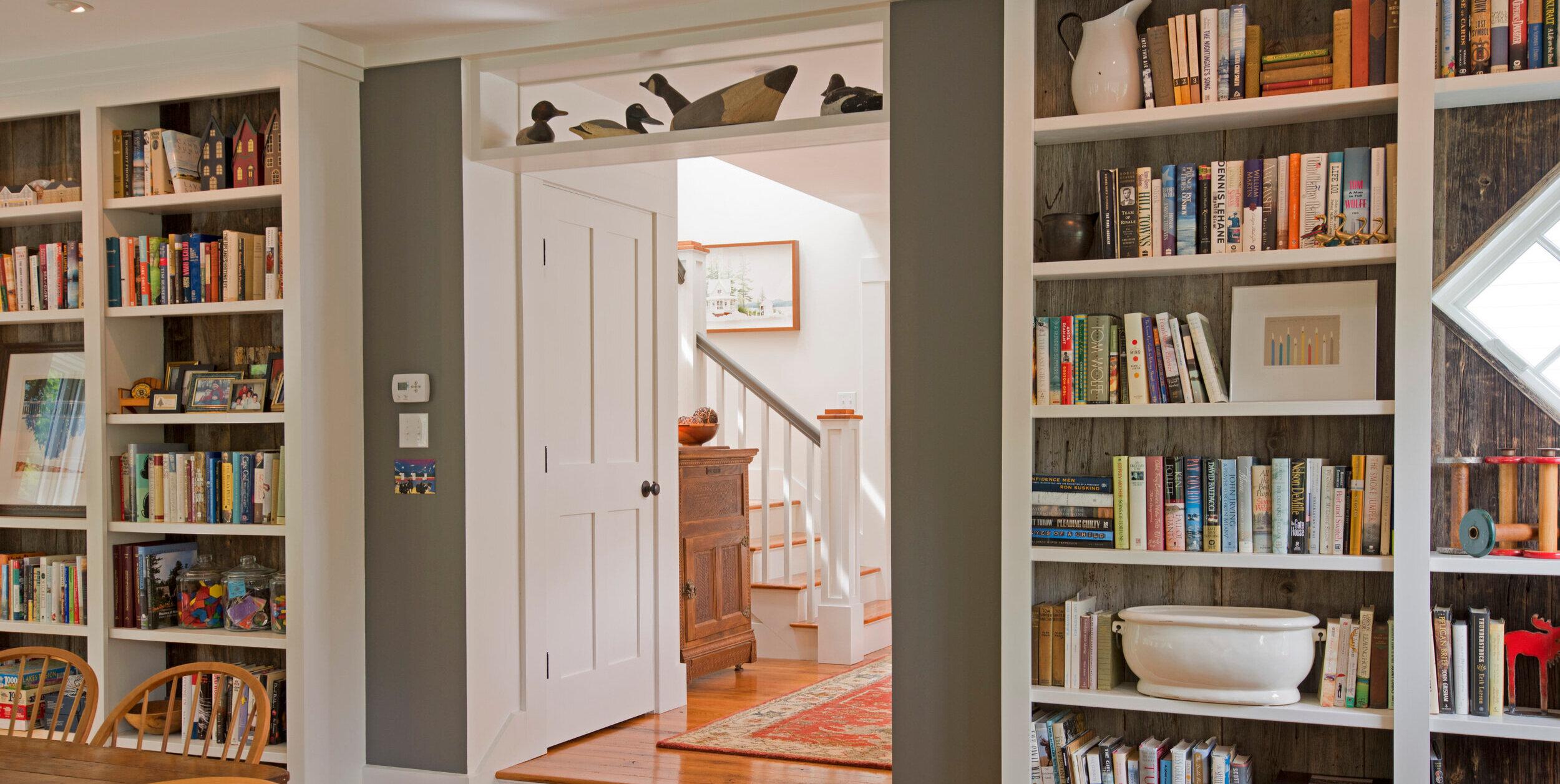 Patty Cooke Wolfeboro Nh Home Designer Wentworth Style Llc