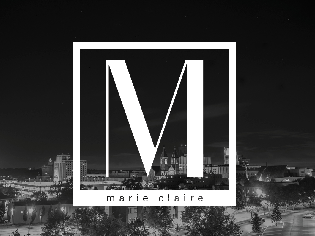 marie5.jpg