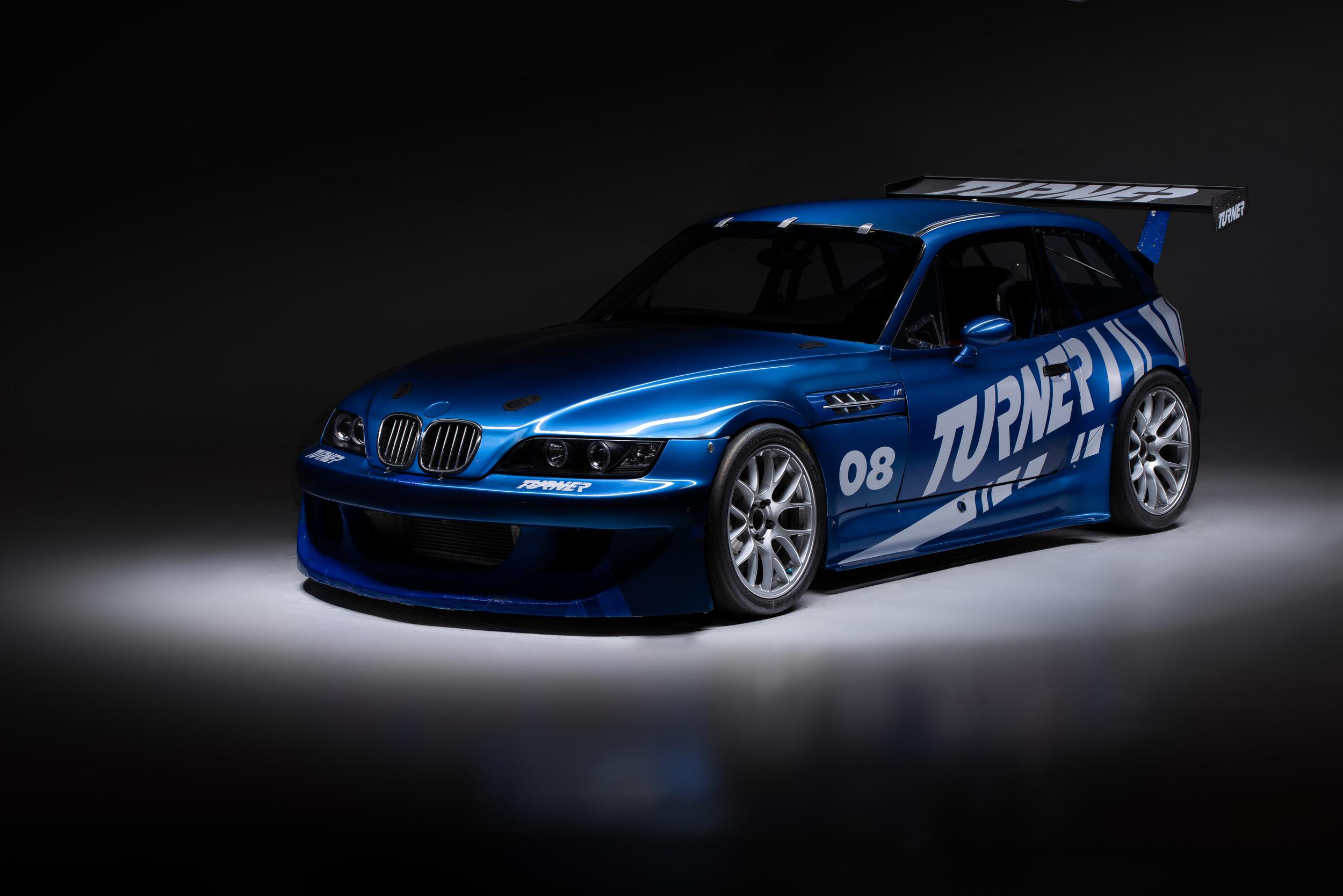 JB-Z3 M racecar-12-13-18-5.jpg