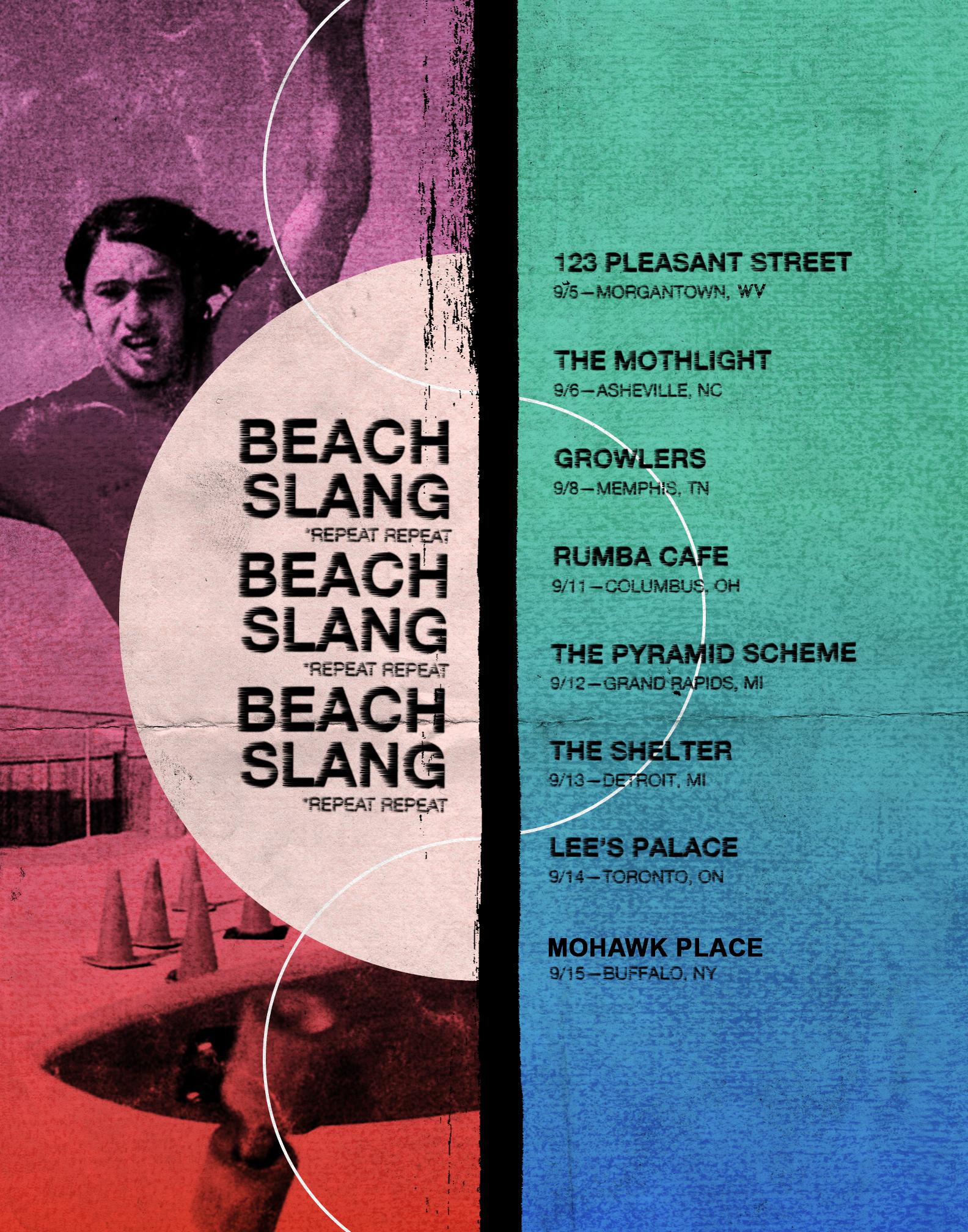 _repeat-repeat-beach-slang-tour_sept2017.jpg
