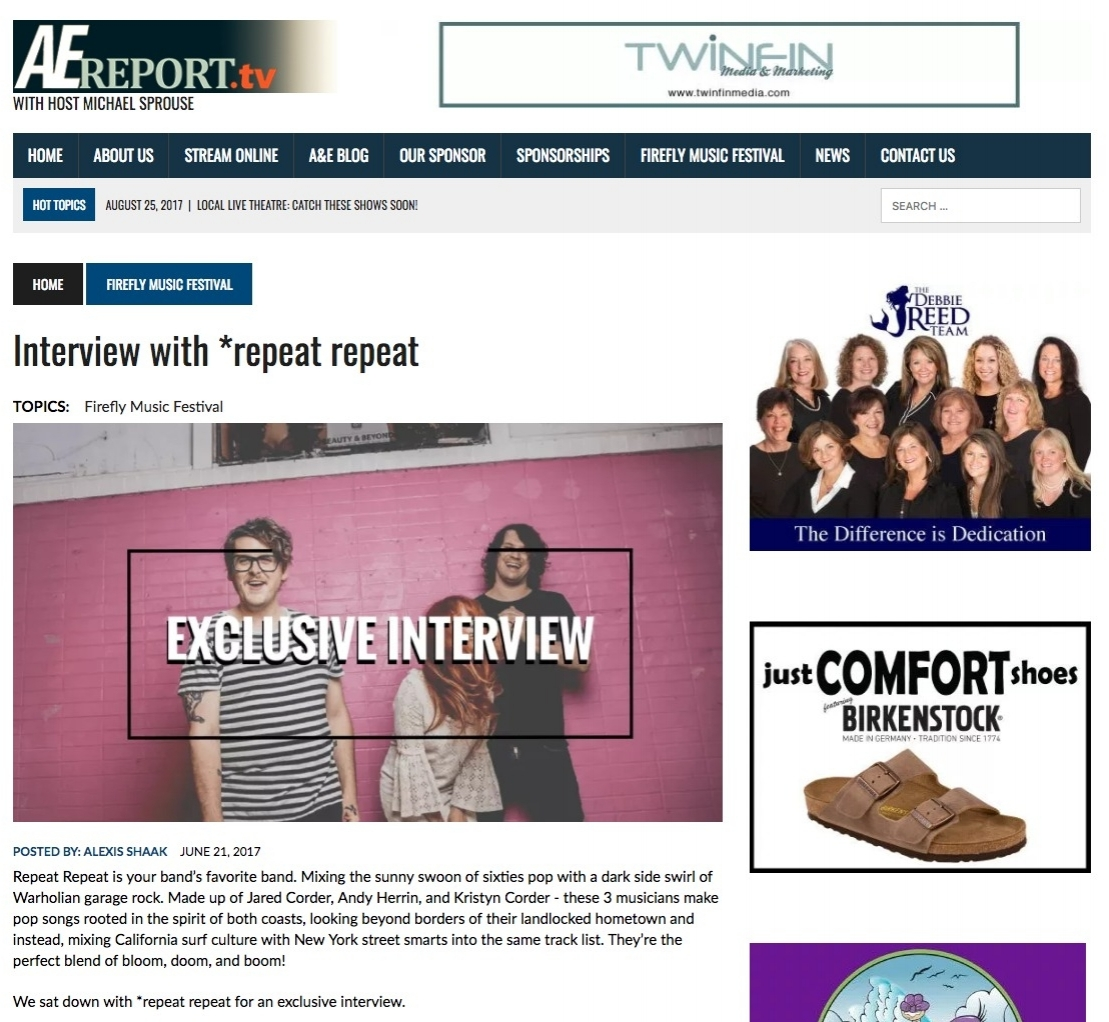 Interview with  repeat repeat.jpg