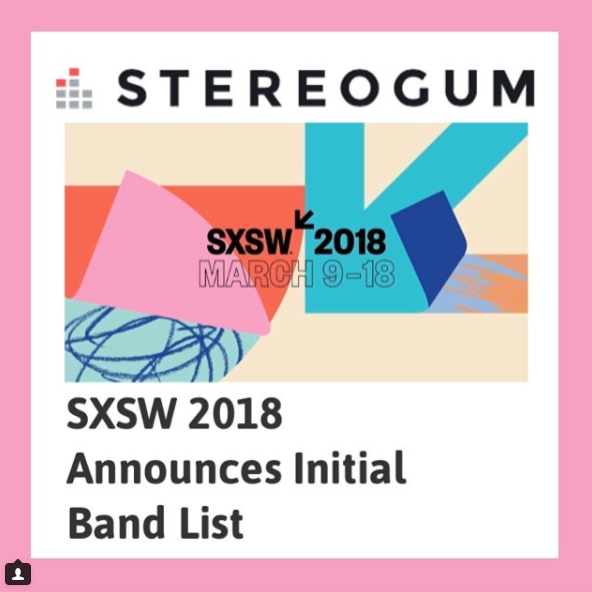 Stereogum 2018 sxsw announce.png