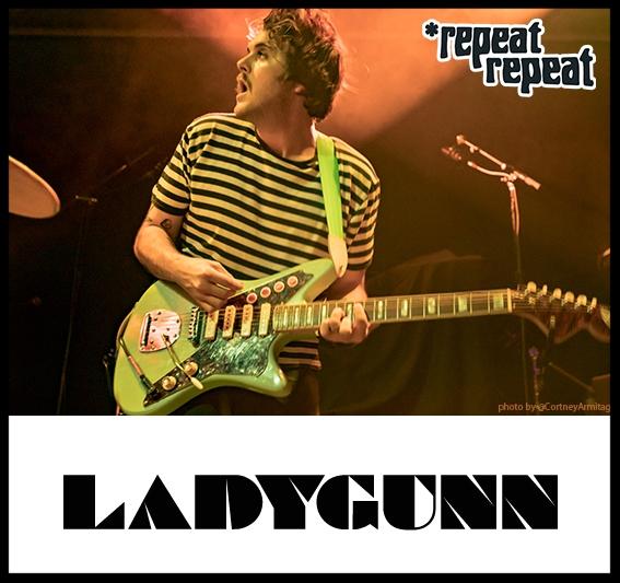 Ladygunn *repeat repeat.jpg