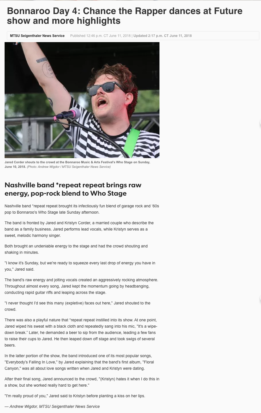 Tennessean clip2 - Bonnaroo Day 4  Chance the Rapper dances at Future show and more highlights.png