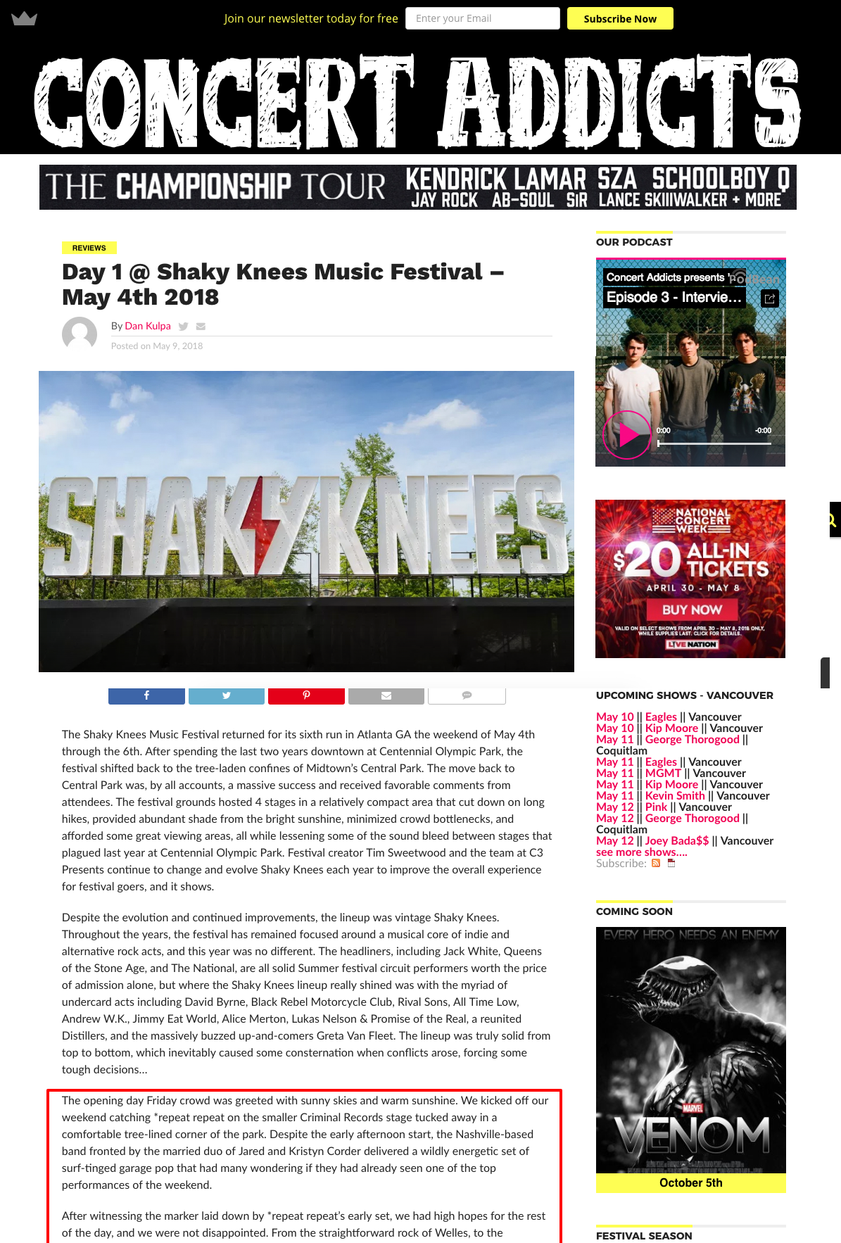 ConcertAddicts_Reviews Day 1 Shaky Knees Music Festival – May 4th 2018   Concert Addicts.png