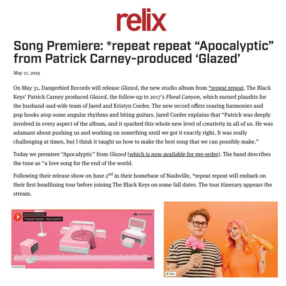"relix-magazine---Song-Premiere--""Apocalyptic""-CLIP.jpg"