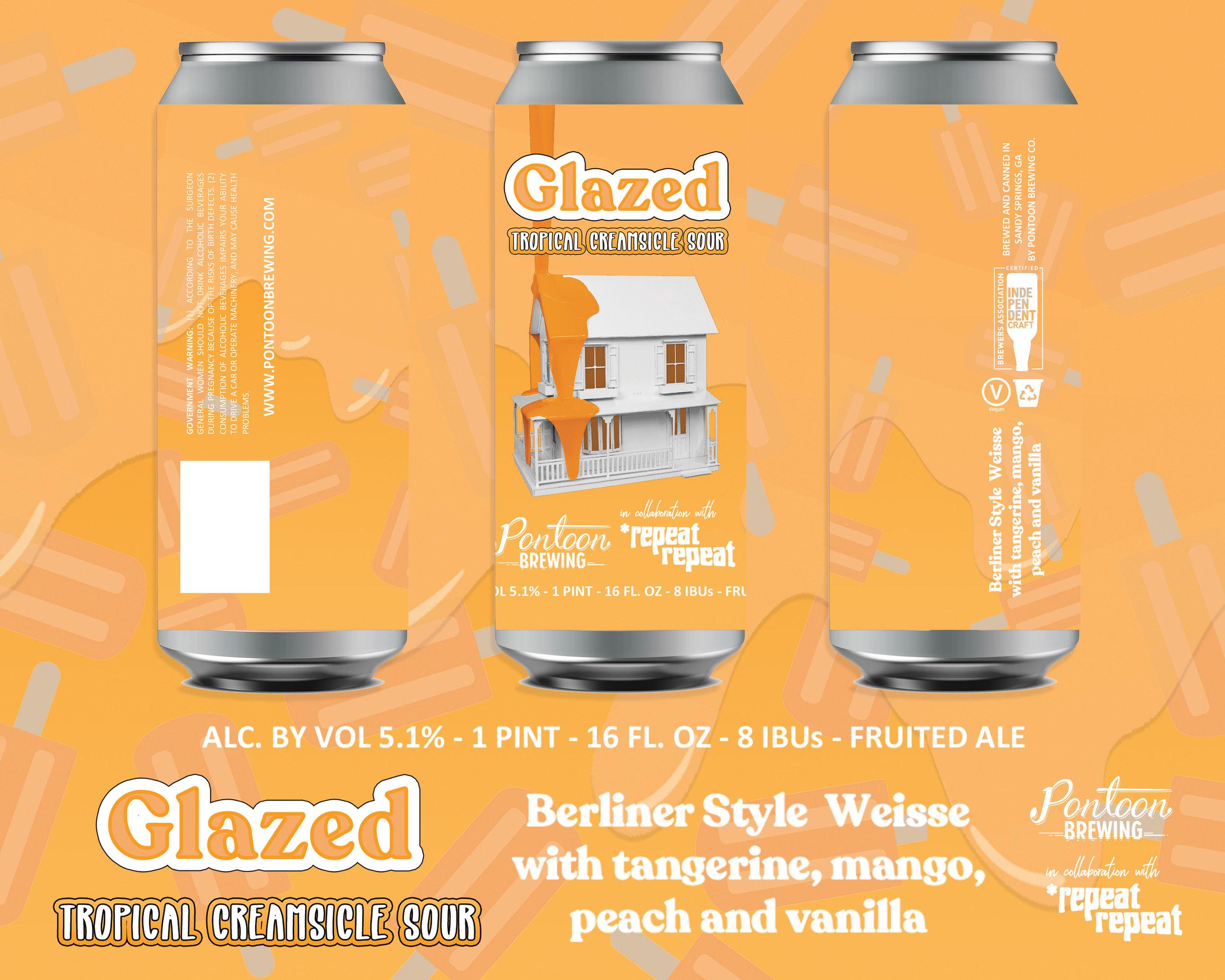 Glazed-beer-16oz-can-mockup-6.jpg