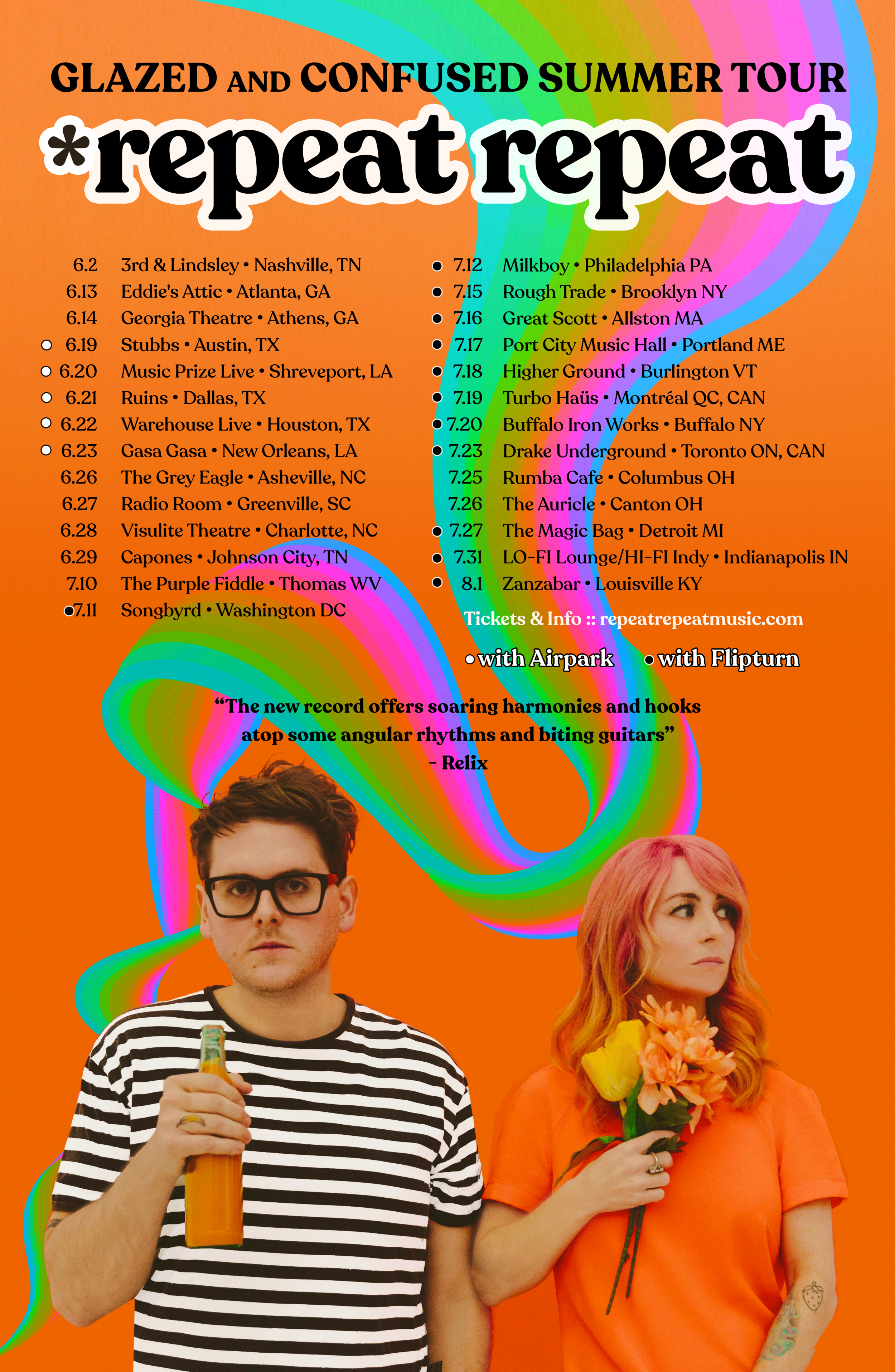 _rr-Glazed-and-Confused-Summer-Tour-poster_web.jpg