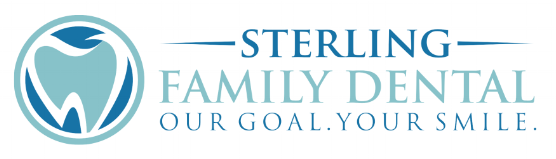 sfd logo for site.png