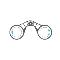 binoculars3_revised.png