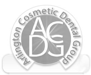 ACDG_Dental_Logo2_grayscale.png