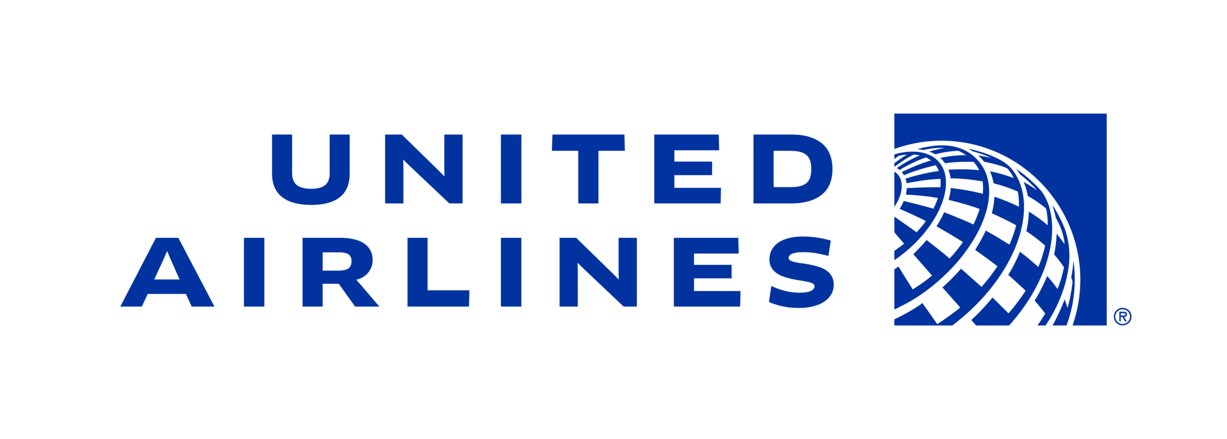 united_airlines_4p_stacked_rgb_r.png