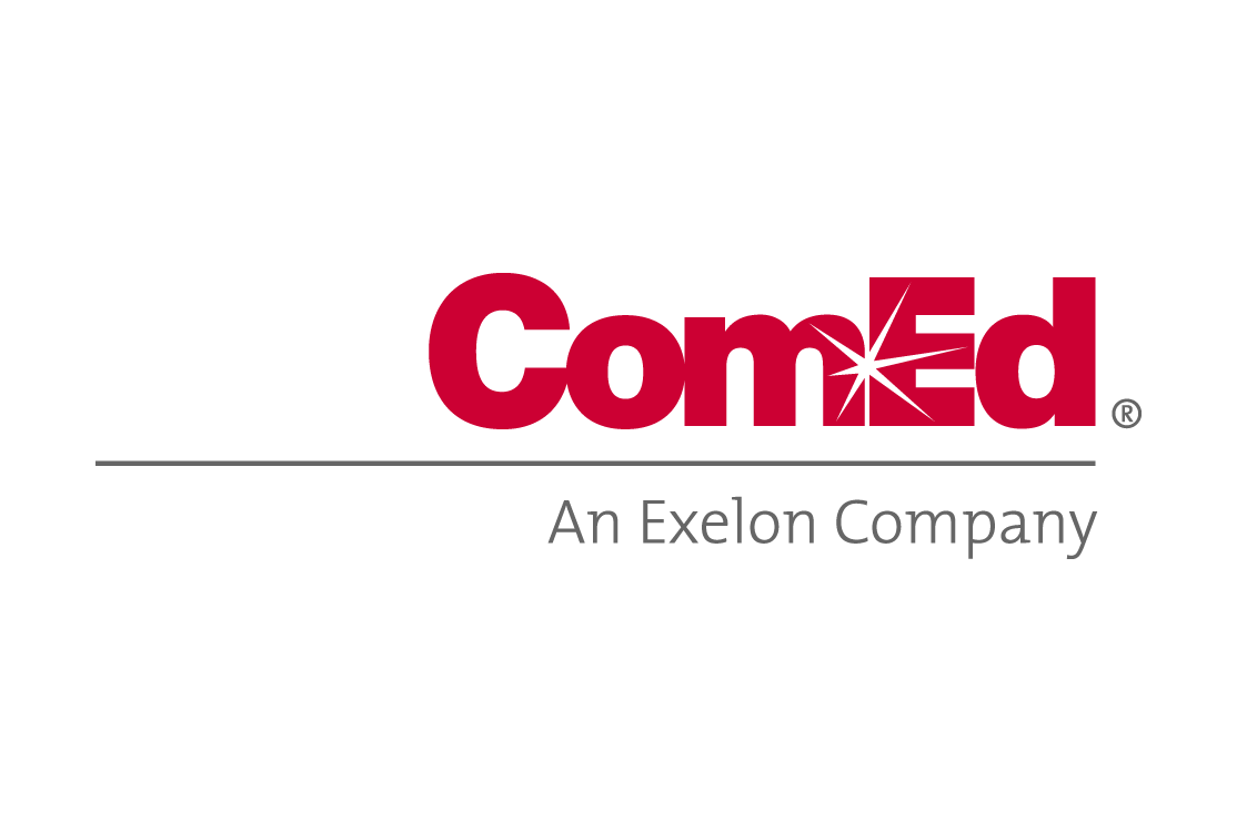 Comed.png.png