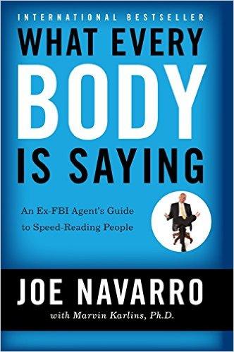 every body book.jpg