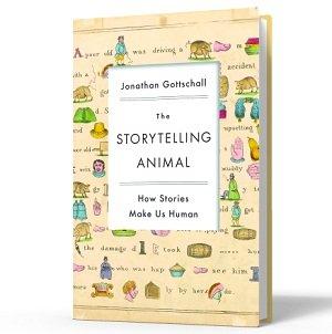 storytellinganimal_cover-3D-1-small.jpg