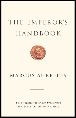 emperor handbook.jpeg