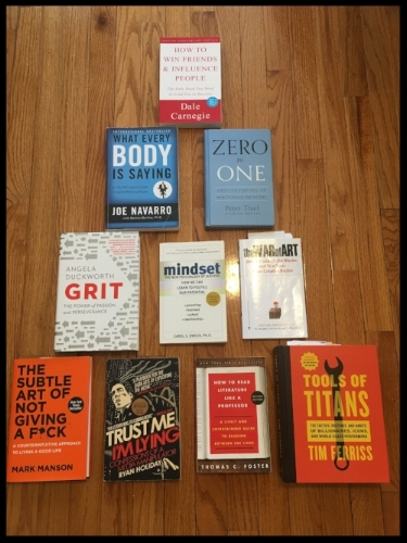 top10books_alexandbooks.jpeg