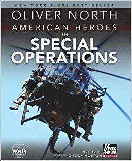 Special operations .jpg