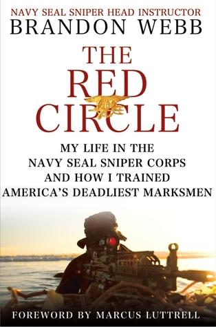 redcircle.jpg