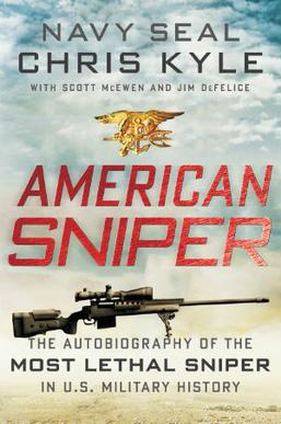 American_Sniper_book.jpg