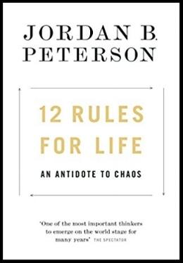 jbp 12 rules.jpg
