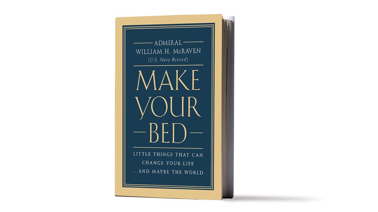 reporter-mcraven-make-your-bed.jpg