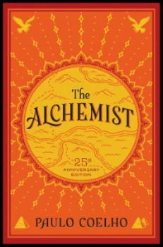 thealchemist.png