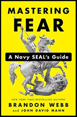 mastering-fear.jpg