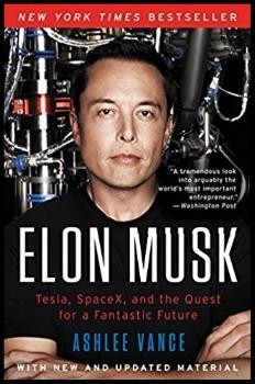 elon-musk-book.jpg