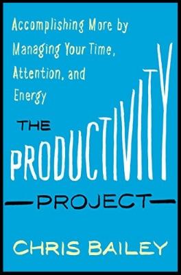productivity-project.jpg