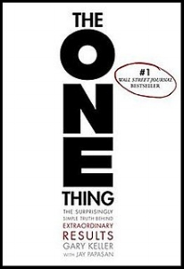 220px-The_ONE_Thing_book_cover.jpg