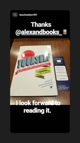 alex-and-books-giveaway