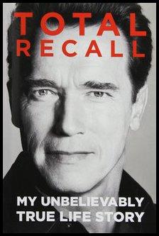 total-recall-book.jpg