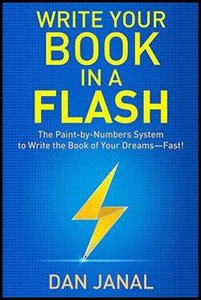 write-your-book-in-a-flash.jpg