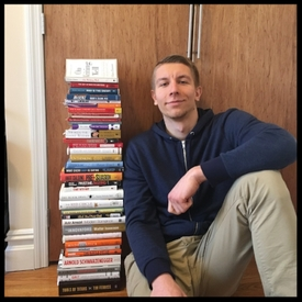 alex-and-books-275.jpg