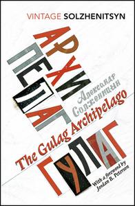 the-gulag-archipelago-jbp-ed.jpg