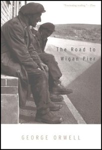 the-road-to-wigan-pier-orwell.jpg
