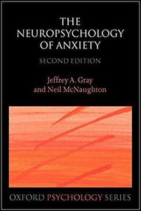 the-neuropsychology-of-anxiety.jpg