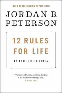 12-rules-for-life-jbp.jpg